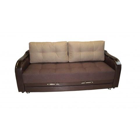 Эко 18 прямой диван