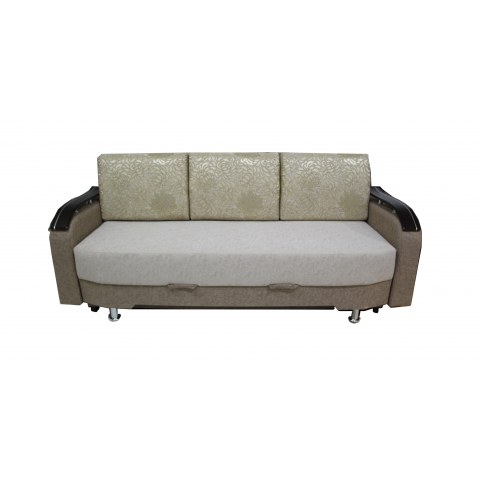 Эко 11 прямой диван