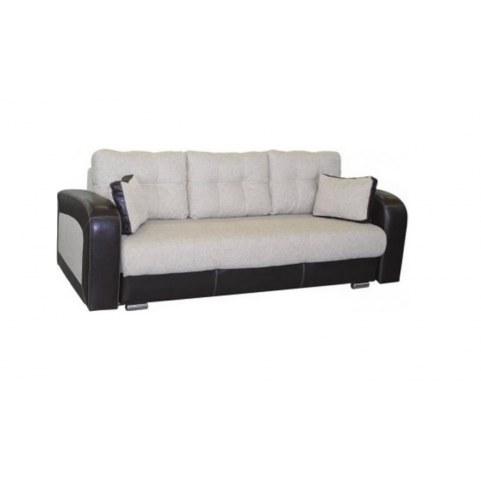 Эко 16 прямой диван