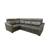 Хилтон угловой диван