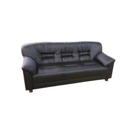 Модульный диван Статик 42