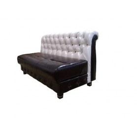 Модульный диван Статик 43