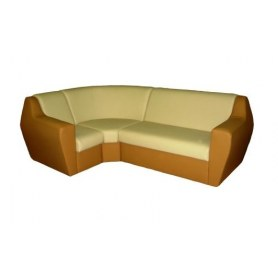Модульный диван Статик 19