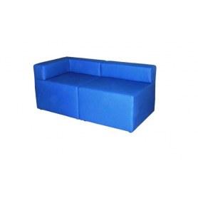 Модульный диван Статик 7