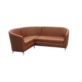 Модульный диван Статик 8