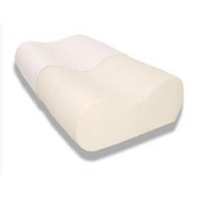 Сноптимум ортопедическая подушка