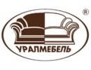 Урал мебель