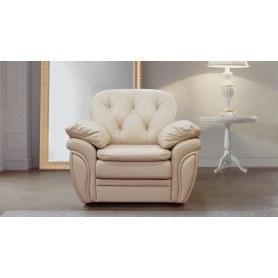 Дебора кресло