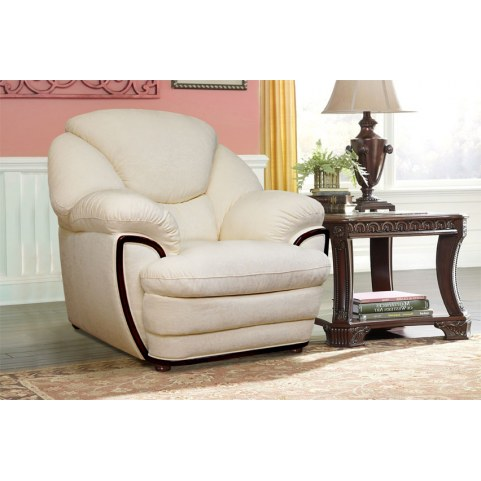 Энрико кресло