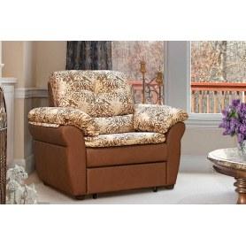 Кристина кресло-кровать