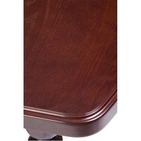 Стол раздвижной 250(350) обеденный на 4 ножках