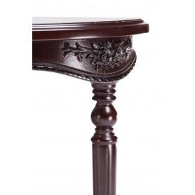 Журнальный стол софия (120х80)