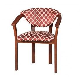 Стул-кресло Бабочка
