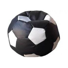 Кресло-мешок Мяч 1000