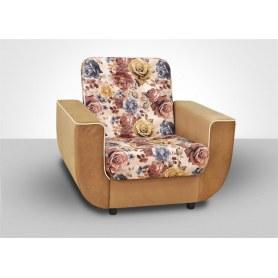 Кресло для отдыха Акварель