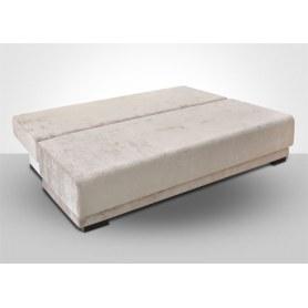 Прямой диван Комбо-1