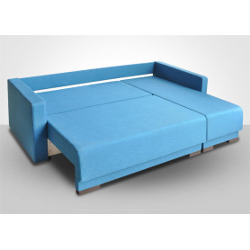 Угловой диван Комбо-2 МДУ