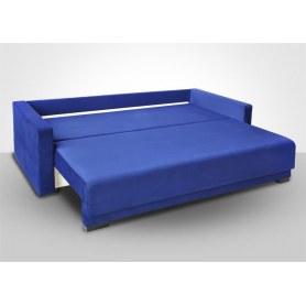 Прямой диван Комбо-2