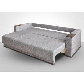 Угловой диван Комбо-3 МДУ