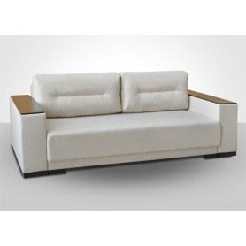 Прямой диван Комбо-4
