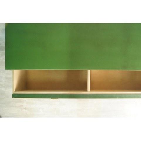 Комод Emerald (DSC347ETG)
