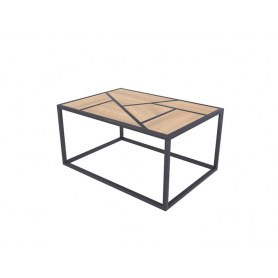 Стол модульный Loft, 100х70х50