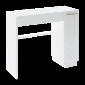 Туалетный столик Тиффани М36