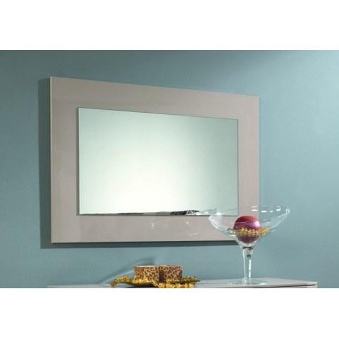 Зеркало Dupen E96 Moka