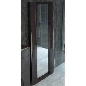 Зеркало 5103 Barcelona
