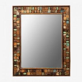 Зеркало Сарика
