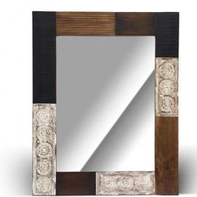 Зеркало Шанти