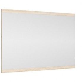 Зеркало Алиса (Z4)  597х852х20