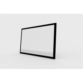 Зеркало Вега №32