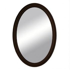 Зеркало Leontina (ST9333BLK) Черный