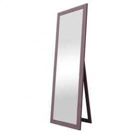 Зеркало Rome, 201-05LETG, лаванда