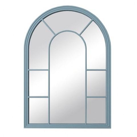 Зеркало Venezia, 201-20BLETG