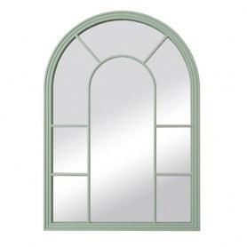 Зеркало Venezia, 201-20GETG, оливковое