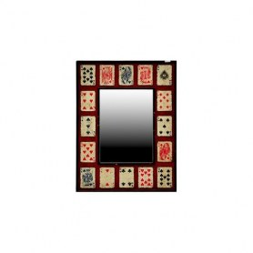 Зеркало Jeu, TG30186-8