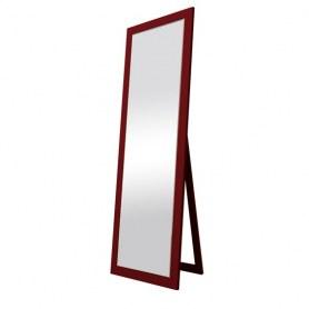 Зеркало Rome, 201-05RETG, бордо