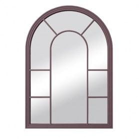 Зеркало Venezia, 201-20LETG, лаванда