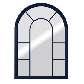 Зеркало Venezia, 201-20BETG, синий