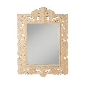 Зеркало Camilla, Z-05/1