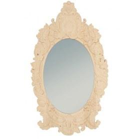Зеркало Mirra, Z-07/1