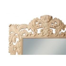 Зеркало Eleonora, 2834