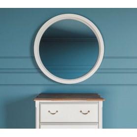 Зеркало Leontina (ST9333/9) Бежевый