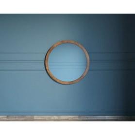 Зеркало Bruni (BR50)