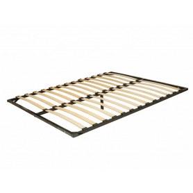 Основание кровати ОК5 на мет. каркасе 1800х2000