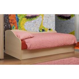 Детская кровать Тони - 10
