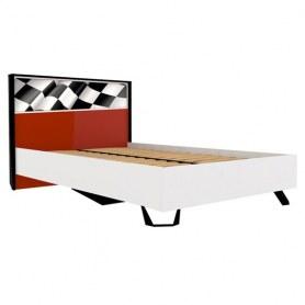 Детская кровать Формула 1200*2000 514.020