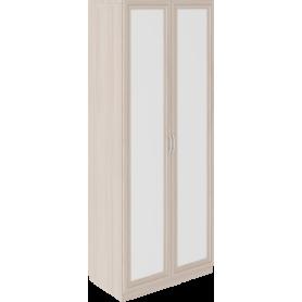 Детский шкаф Остин М02